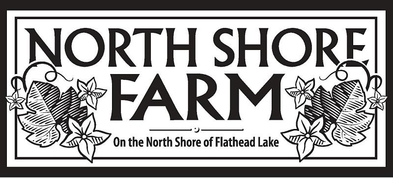 North Shore Farm